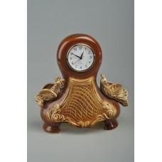 Часы 'Версаль'