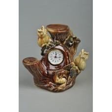 Часы 'Дубрава'