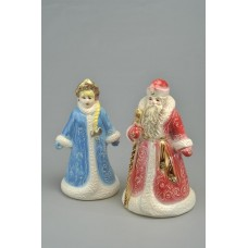 Сувенир 'Дед Мороз'