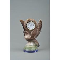 Часы 'Сокол'