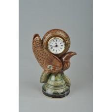 Часы 'Скопа'