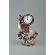 Часы 'Жар-птица'