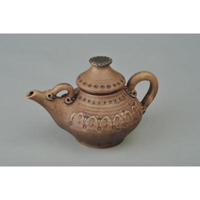 Чайник-травник 'Лесной'
