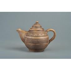 Чайник-травник 'Расписной'