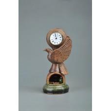 Часы настольные 'Горн'