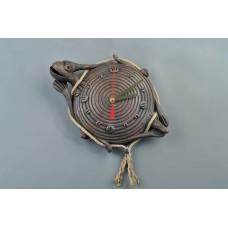 Часы настенные 'Черепаха'