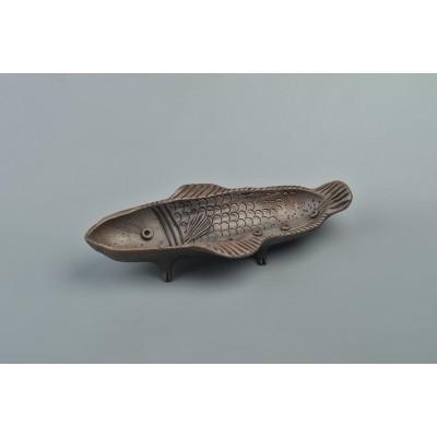 Ладья 'Рыба'