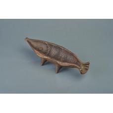 Лоток 'Рыба'