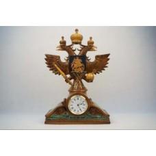 Часы Орёл